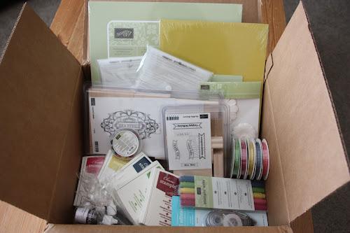 2012 08 Artisan Box